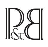 Passion&Beauty Kalisz | Salon kosmetyczny, pielęgnacja twarzy i ciała